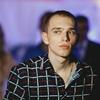 Миша, 21, г.Минск