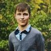 Олексій, 16, г.Борисполь