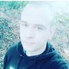 Дима, 22, г.Каменец-Подольский