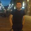 Шаиг Шукюров, 31, г.Астара