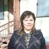 elena, 43, г.Корсаков