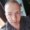Димитър, 33, г.Шумен