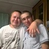 Станислав, 27, г.Бирск