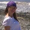 Анна, 30, г.Озерск