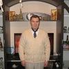 Валерий, 61, г.Брест