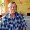 Анатолий Коряжкин, 72, г.Железногорск