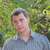 Руслан, 33, Білгород-Дністровський