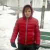 магомед, 24, г.Хасавюрт