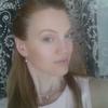 Светлана Добровольска, 38, г.Минск
