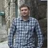 Антон, 35, г.Рязань