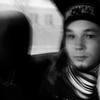 Алексей, 20, г.Кустанай