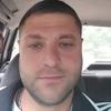 Denis, 31, г.Днепр