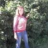лиля, 32, г.Ростов