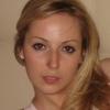 Микела, 32, г.Москва