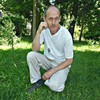 шишов александр, 56, г.Пенза
