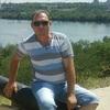 толя, 49, г.Николаев