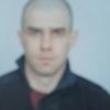Саша, 41, г.Запорожье
