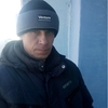 Sergey, 48, г.Райчихинск