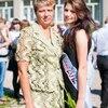 Валентина, 46, г.Опочка