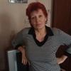 Светлана, 57, г.Одесса