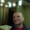 алекс, 46, г.Пермь