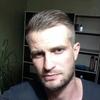 Влад, 31, г.Луганск