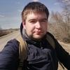 Павел Пастухов, 25, г.Каменск-Уральский