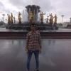 safar, 17, г.Сан-Томе