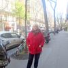 Galinetta, 57, г.Рим