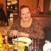 Екатерина, 36, г.Серпухов