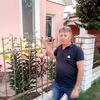 Александр, 58, г.Могилёв