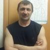 Виктор, 42, г.Люберцы