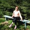 Galina, 52, Raychikhinsk