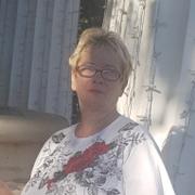 Татьяна 60 Севастополь