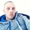 саша, 35, г.Ровно
