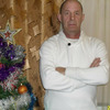 Александр, 53, г.Балахна