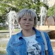 Светлана 42 Копейск
