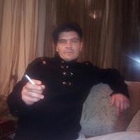 Леня, 38 лет, Лев, Пятигорск