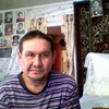 Андрей Трофимов, 45, г.Безенчук