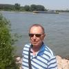 Александр, 65, г.Калининград