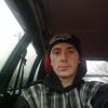 Саша, 23, г.Тальное
