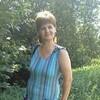 НИНА, 58, г.Тамбов