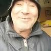 Мурат, 26, г.Нальчик