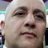 Quslik, 44, г.Баку