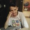 tamara, 38, Belgrade