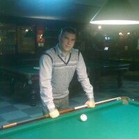 алексей, 34 года, Козерог, Сыктывкар