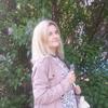 Настя Мазанко, 19, г.Челябинск