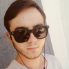 Ilya, 22, Sarov