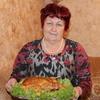 Наталья, 61, г.Цимлянск