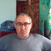 Борис, 53 года, Рыбы, Краснодар